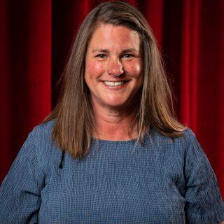 Liz Goodrich